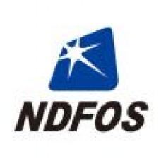 Пленка NDFOS Black 50 Pro