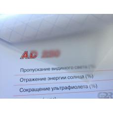 AD 220