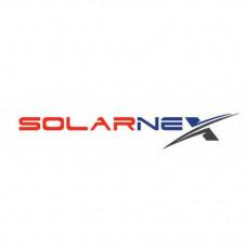 Антигравийная пленка Solarnex Magnum Hybrid