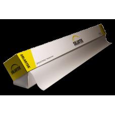 Матовая белая пленка Solartek STM 70 WPS