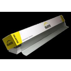 Атермальная пленка Solartek STU 75